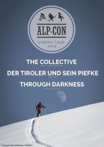 Alp-Con CinemaTour 2019 - SNOW